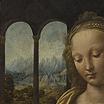 Les paysages de Léonard