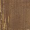 Une fine planche de bois