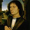 Les portraits de la Renaissance