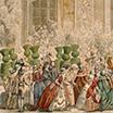 Le destin de Jeanne-Antoinette Poisson